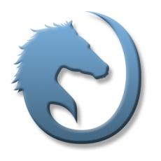 Lead Horse Marketing profile
