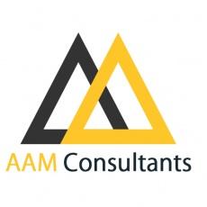 AAM Consultants profile