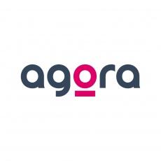 Agora Agency profile
