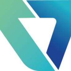 TaskVirtual profile