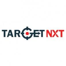 TargetNXT profile