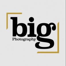 Big Photography profile
