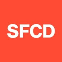 SFCD profile