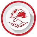 UBL Digital World profile