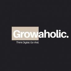 Growaholic Lab profile