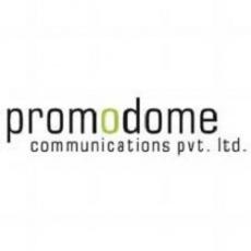 Promodome Communications profile