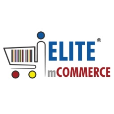 Elite mCommerce profile