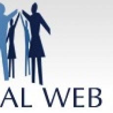 Hire Professional Web Developer profile