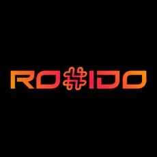 Rohido Media profile