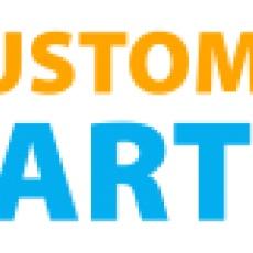Custom Design Partners profile
