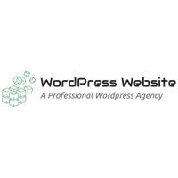 WordpressWebsite.in profile