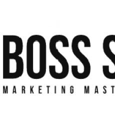 Boss SEO San Francisco profile