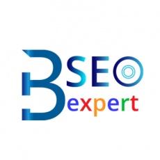 seoexpert profile
