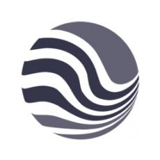 SIFARS profile