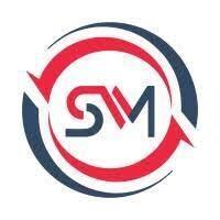 SecureMedia profile