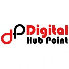 Digital Hub Point profile
