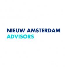 Nieuw Amsterdam Advisors profile