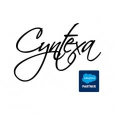 Cyntexa Labs Pvt. Ltd. profile