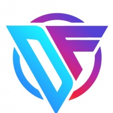 DesignFication profile