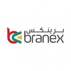 Mobile App Development Company Dubai profile