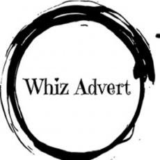 Whiz Advert Digital Marketing Agency profile