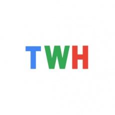 The Web Hospitality profile