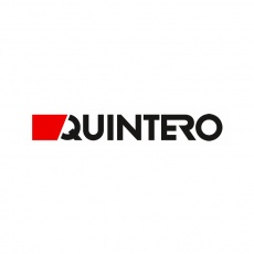 Quintero Solutions profile
