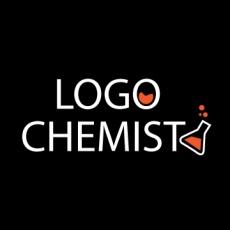 LogoChemist profile