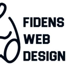 Fidens Web Design profile