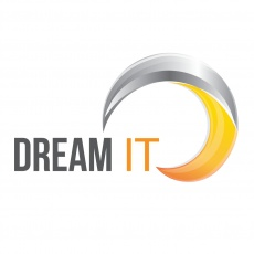 Dreamit Real Solutions profile