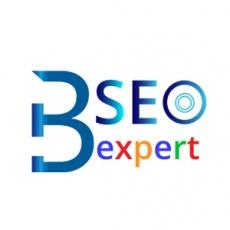 seo Expert Bangalore profile