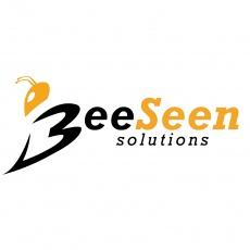 BeeSeen Solutions profile