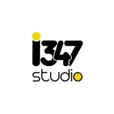 i347 Online Pvt Ltd profile