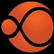 CMARIX Technolabs profile