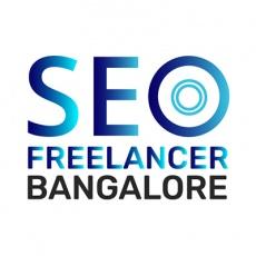 Bangalore SEO Freelancer profile