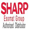sharpegypt profile