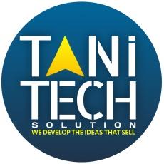 Tani Tech Solutions profile