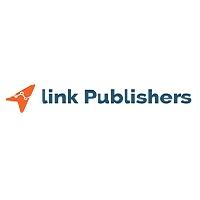 Link Publishers profile