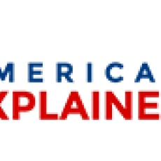 American Explainer Videos profile