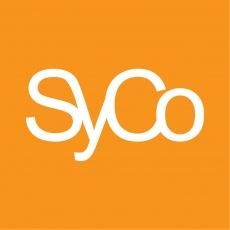 SyCo Media Inc. profile