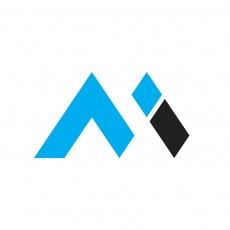 Mutarex Digital profile