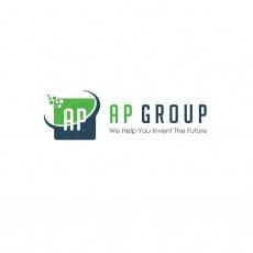 AP-GROUP profile