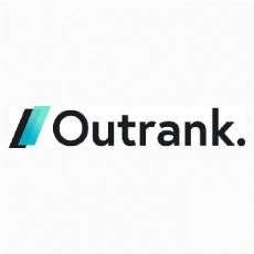 Outrank profile