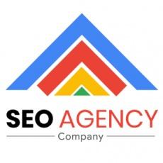 SEO Agency Company profile