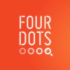 Four Dots profile