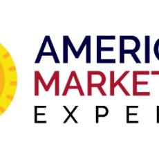 American Marketing Experts profile