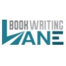 Book Writing Lane profile