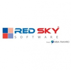 Redsky Software WLL - Software Development Company Bahrain profile
