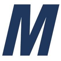 MediagraphixPR profile