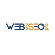 Web and Seo Pro profile